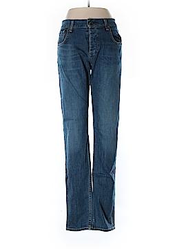Rag & Bone Jeans Size 2