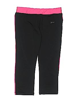 NaNa Fashion Active Pants Size L