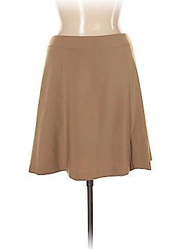 Ann Taylor LOFT Casual Skirt Size 14 (Tall)