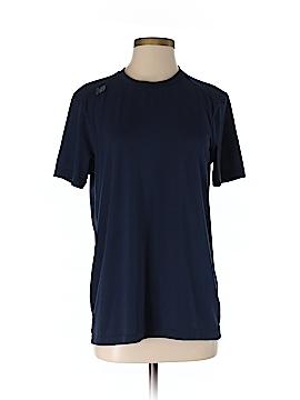 New Balance Short Sleeve T-Shirt Size S