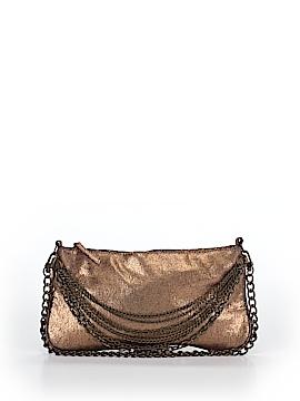 Pesaro Shoulder Bag One Size