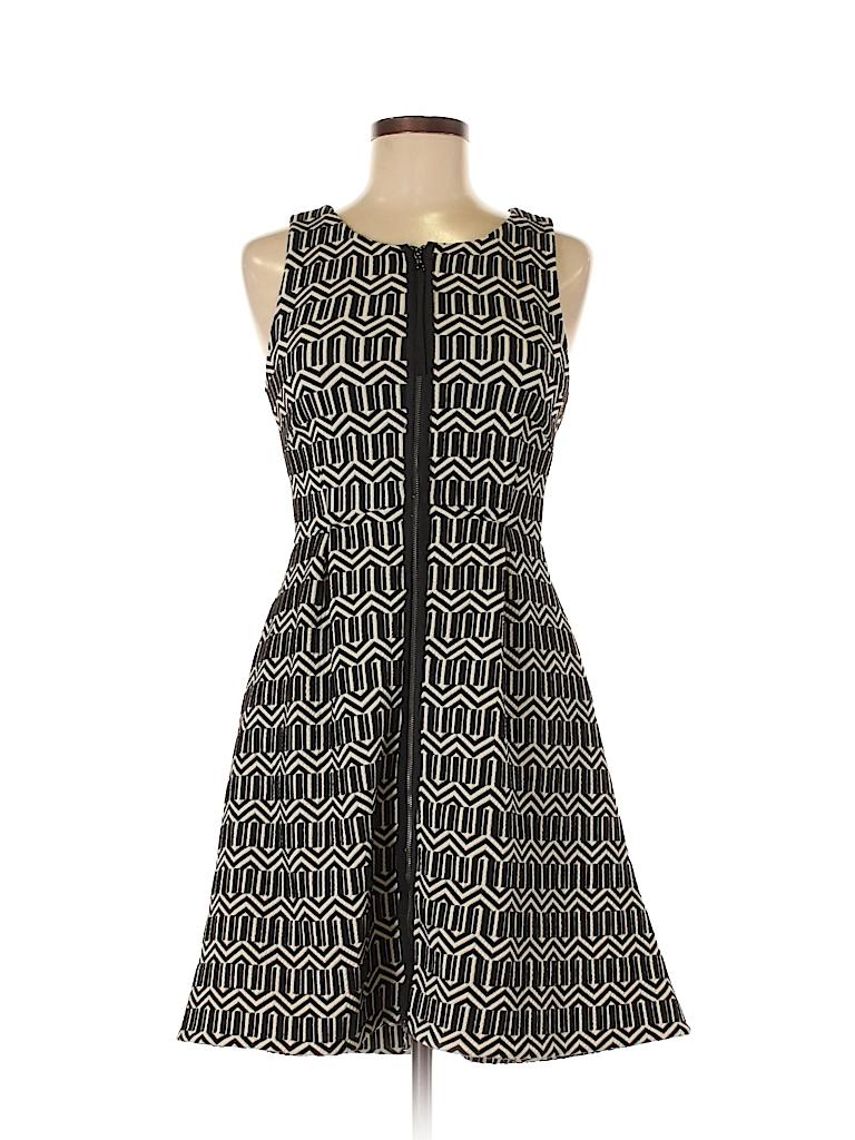 Leifsdottir Women Casual Dress Size 4