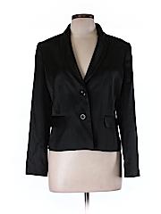 Planet Women Jacket Size 40 (EU)