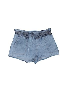 YMI Denim Shorts Size XS
