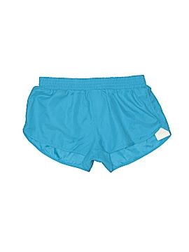 Hula Honey Athletic Shorts Size M