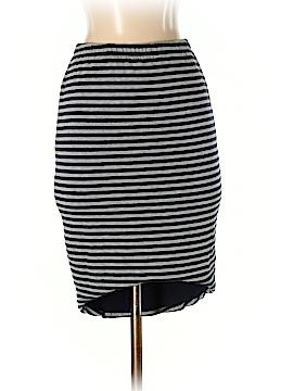 Harlowe & Graham Casual Skirt Size XS
