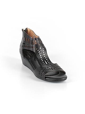 Dexflex Sandals Size 7