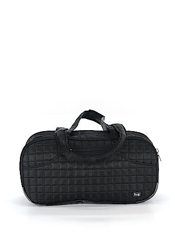 Lug Diaper Bag One Size