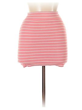Moda International Casual Skirt Size XS
