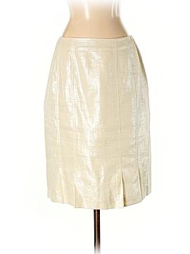 Kay Unger Formal Skirt Size 6