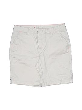 SO Khaki Shorts Size 12
