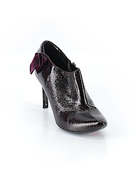 Maloles Ankle Boots Size 36 (EU)