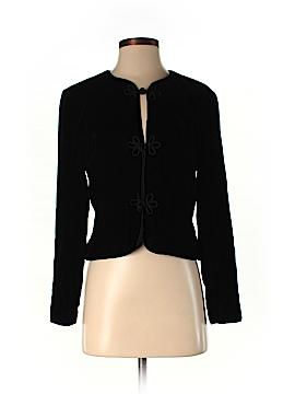 Maggy London Jacket Size 4