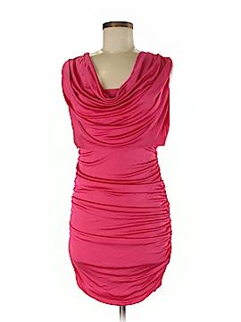 Twenty Cocktail Dress Size M