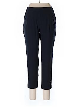 RDI Casual Pants Size M