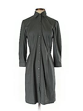 J. McLaughlin Casual Dress Size 4