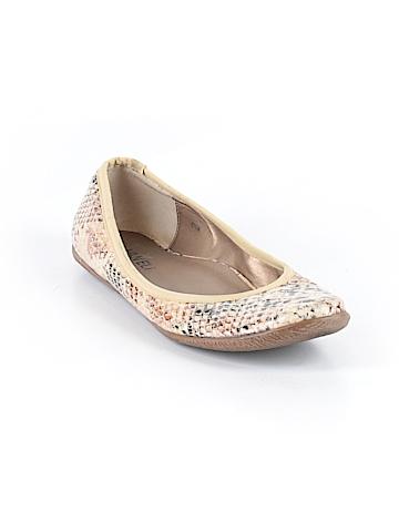 VanEli Flats Size 8 1/2