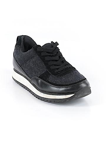 Zara TRF Sneakers Size 37 (EU)