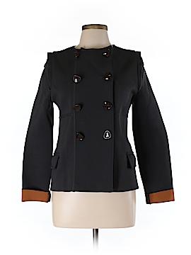 Lela Rose Jacket Size L