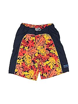 Gap Board Shorts Size 7 - 8