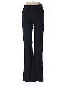 Charlotte Jeans 26 Waist
