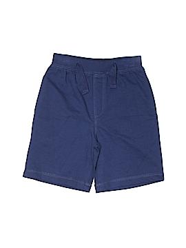CR Sport Shorts Size 24 mo