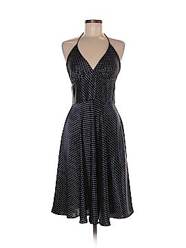 Studio Y Casual Dress Size 6