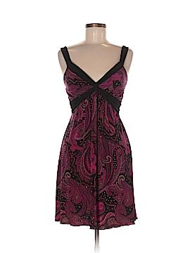 La Belle Casual Dress Size M