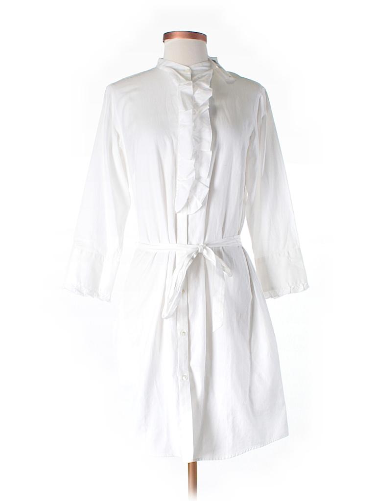 Gap Women Casual Dress Size 6