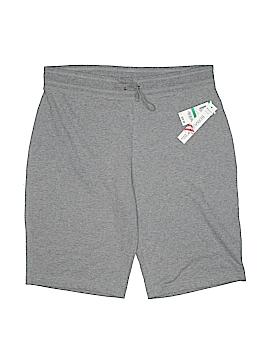 Style&Co Shorts Size L