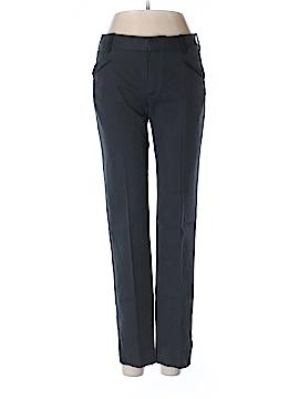 Comptoir des Cotonniers Dress Pants Size 36 (FR)