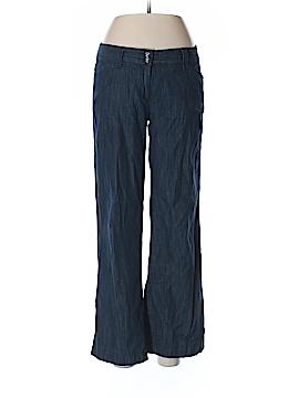 MICHAEL Michael Kors Dress Pants Size 6 (Petite)
