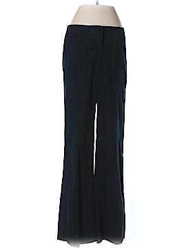 Diane von Furstenberg Cords Size 4