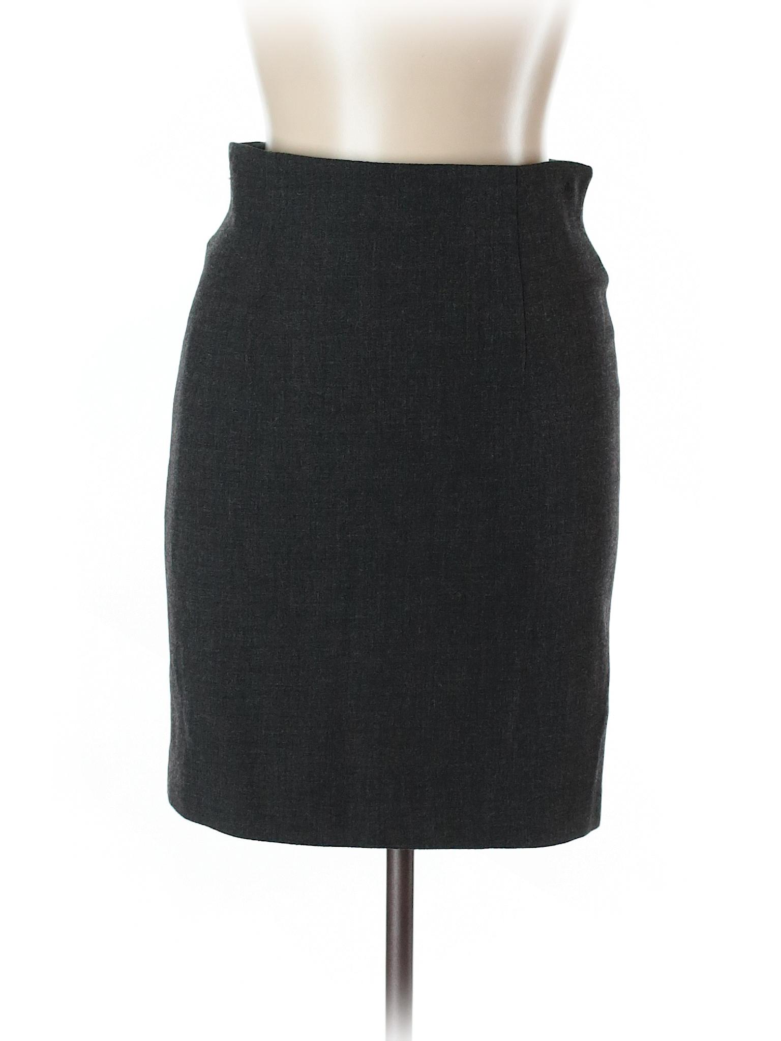 Wool Wool Skirt Skirt Boutique Boutique 5WYq1vwXn