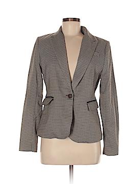 Savile Row Blazer Size M