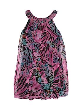 Hype Dress Size 8