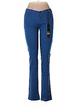 Dinamit Jeans Jeans Size 7 - 8