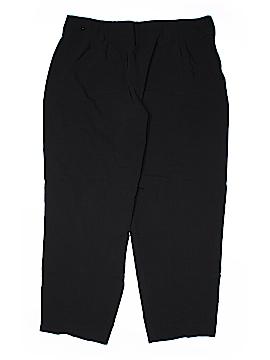 NYCC Dress Pants Size 18 (Plus)