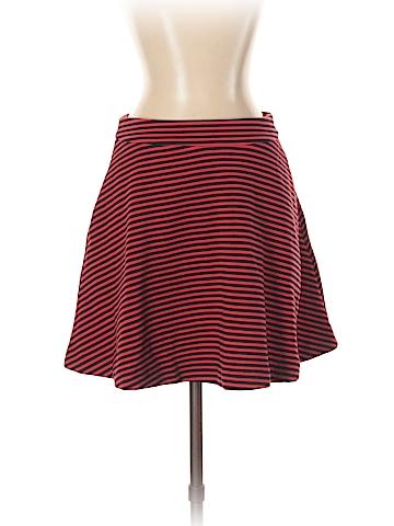 Splendid Casual Skirt Size S