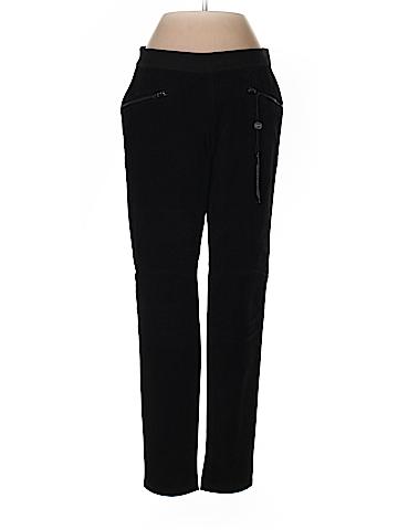 Blank NYC Leather Pants 29 Waist