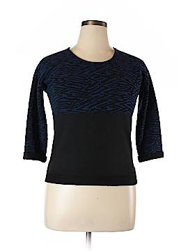 Jessica Simpson Sweatshirt Size XL