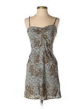 Esprit De.Corp Casual Dress Size 32 (EU)