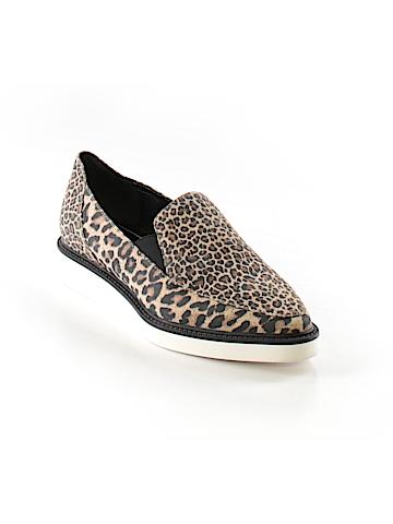 Max Mara Sneakers Size 38 (EU)