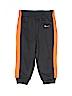 Nike Boys Track Pants Size 18 mo