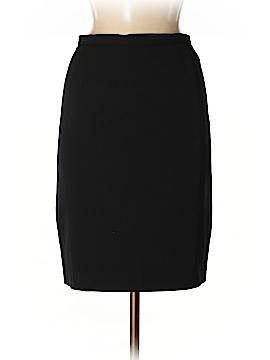 Gianfranco Ferre Casual Skirt Size 6