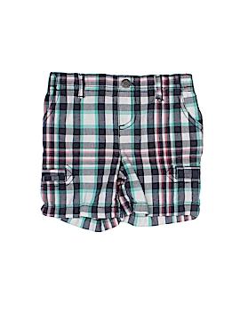 Arizona Jean Company Cargo Shorts Size 9 mo