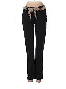 Swildens Jeans Size Sm (1)