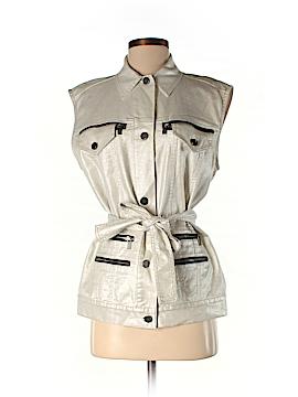 Kelly Wearstler Vest Size S