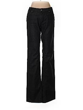 D&G Dolce & Gabbana Jeans 31 Waist