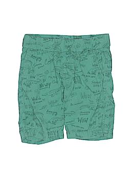 H&M Khaki Shorts Size 1.5- 2